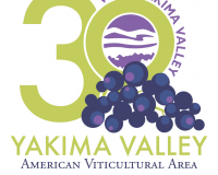 Old Vine Wine from the Yakima Valley AVA