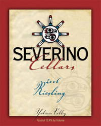 630_Severino Cellars 06riesling