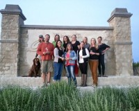 July Winery Spotlight: Cooper Wine Company
