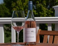 It's time to break out the summer wines