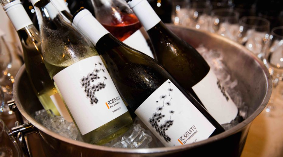 Fortuity_Cellars_Event-5 2