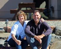 January Winery Spotlight – VanArnam Vineyard