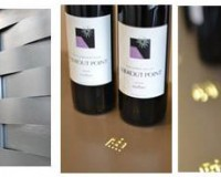 March Winery Spotlight:  Lookout Point Winery