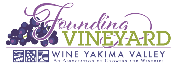WYV-Founding-Vineyard