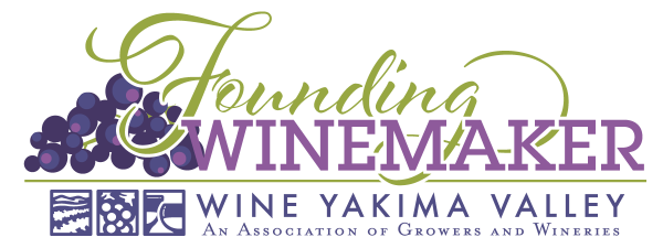 WYV-Founding-Winemaker