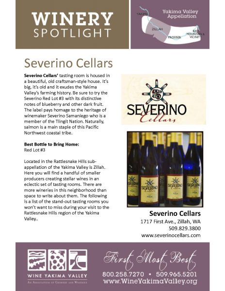 winery-spotlight-severino