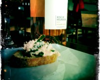 All About Rosé with Gilbert Cellars