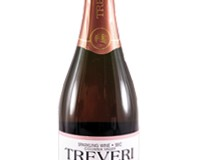Your New Year Sparkling Wine