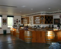 SUMMER!  A great time to visit Wineglass Cellars in the Yakima Valley to enjoy the BOUNTY